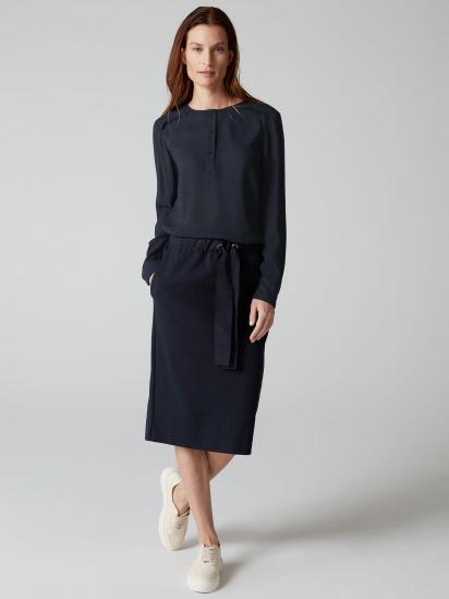 MARC O'POLO Блуза жіночі модель 800127542367-824 , 2017