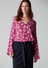 Блуза женские MARC O'POLO модель PF3326 купить, 2017