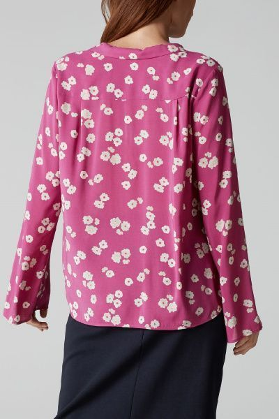 MARC O'POLO Блуза женские модель PF3326 , 2017