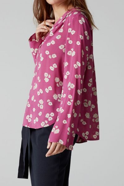 MARC O'POLO Блуза женские модель PF3326 качество, 2017