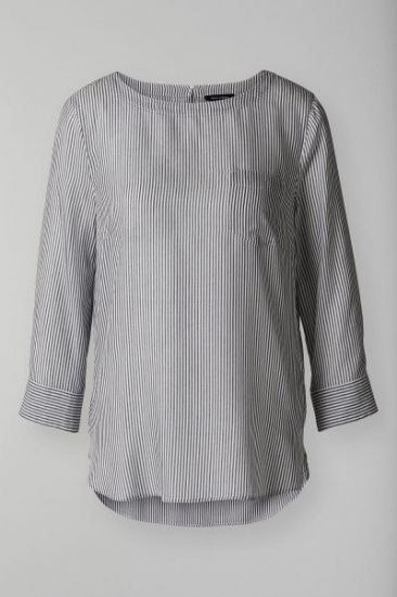 MARC O'POLO Блуза жіночі модель 800128742427-A86 , 2017