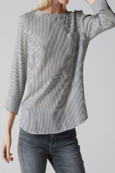 Блуза женские MARC O'POLO PF3327 размерная сетка одежды, 2017