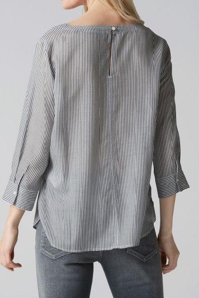 MARC O'POLO Блуза женские модель PF3327 , 2017