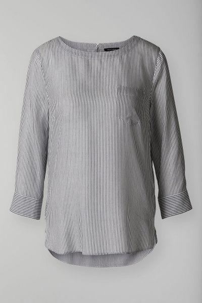 Блуза женские MARC O'POLO PF3327 купить в Интертоп, 2017