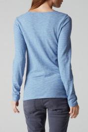 MARC O'POLO Кофти та светри жіночі модель 800219652597-D41 придбати, 2017