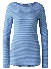 MARC O'POLO Кофти та светри жіночі модель 800219652597-D41 ціна, 2017