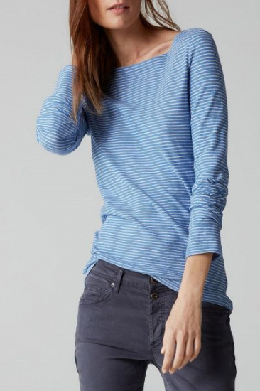 MARC O'POLO Кофти та светри жіночі модель 800219652597-D41 купити, 2017