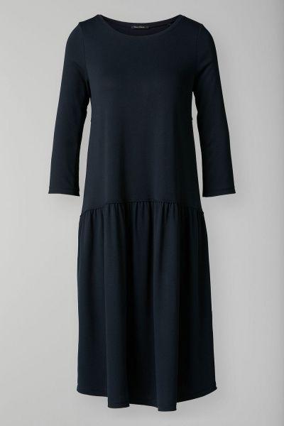Платье женские MARC O'POLO модель 800301359043-811 , 2017