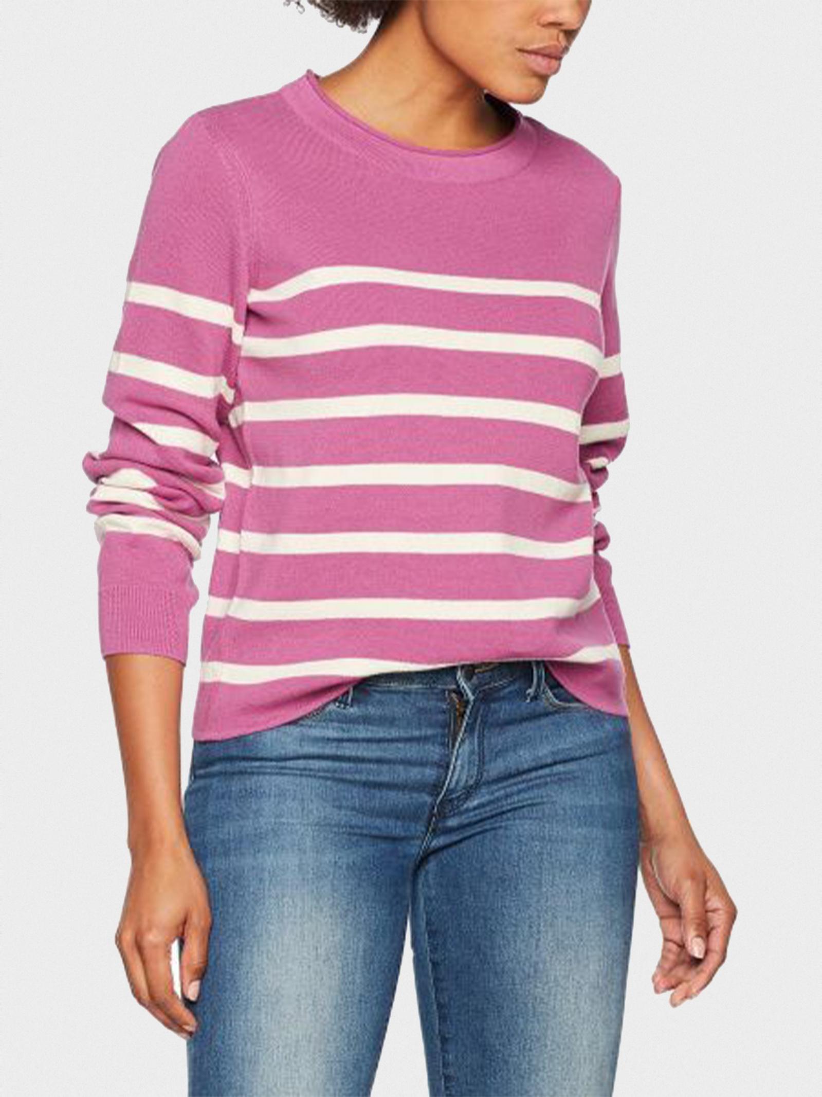 Пуловер женские MARC O'POLO модель PF3332 , 2017