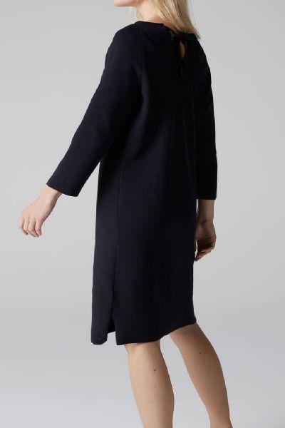 Платье женские MARC O'POLO PF3333 купить одежду, 2017