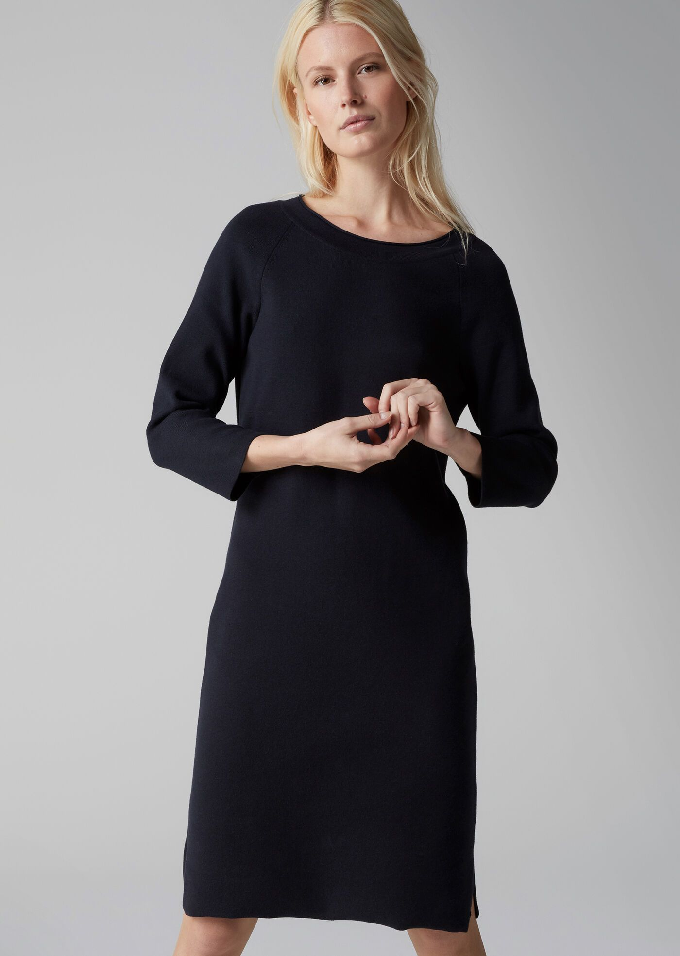 Платье женские MARC O'POLO модель PF3333 качество, 2017