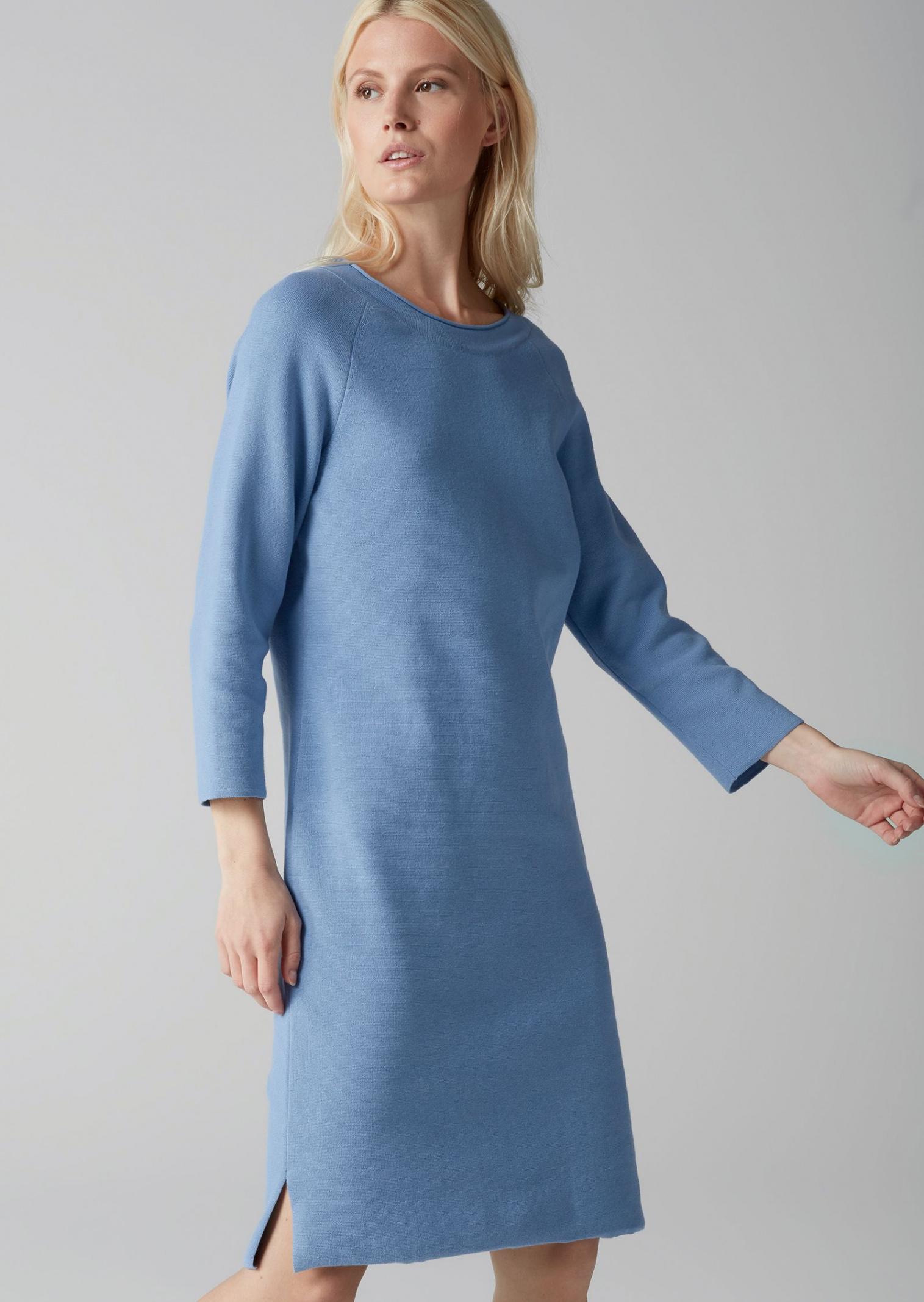 Платье женские MARC O'POLO модель PF3334 качество, 2017