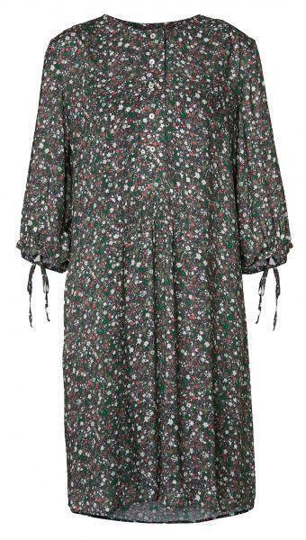 Платье женские MARC O'POLO модель PF3336 качество, 2017