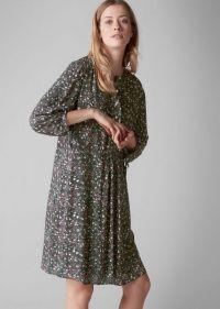 Платье женские MARC O'POLO модель PF3336 , 2017