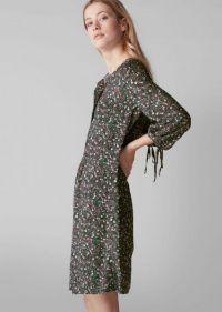 Платье женские MARC O'POLO модель PF3336 отзывы, 2017