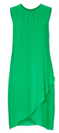 MARC O'POLO Сукня жіночі модель 806127521315-420 , 2017