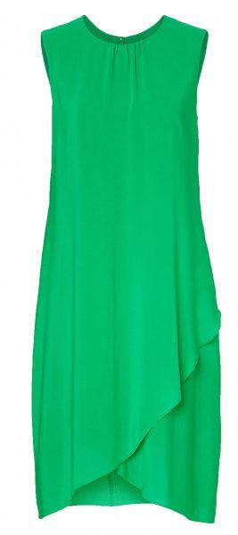 Купить Платье женские модель PF3337, MARC O'POLO, Зеленый