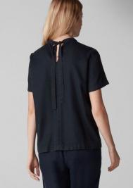 MARC O'POLO Блуза жіночі модель 806915741123-800 характеристики, 2017