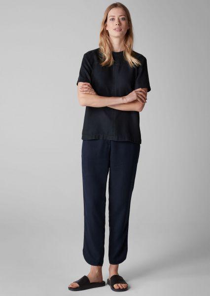 MARC O'POLO Блуза жіночі модель 806915741123-800 якість, 2017