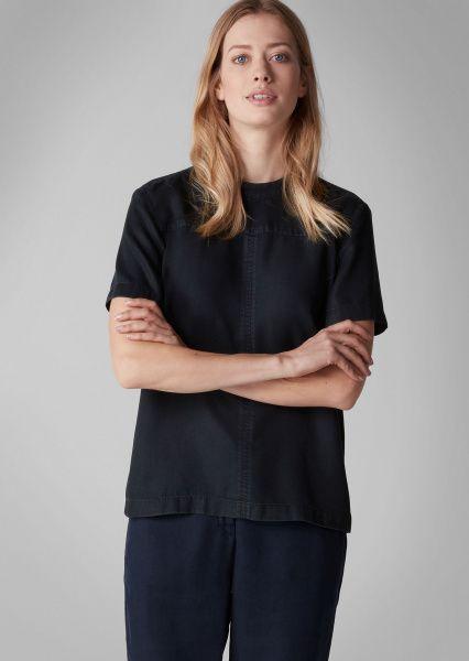 MARC O'POLO Блуза жіночі модель 806915741123-800 , 2017