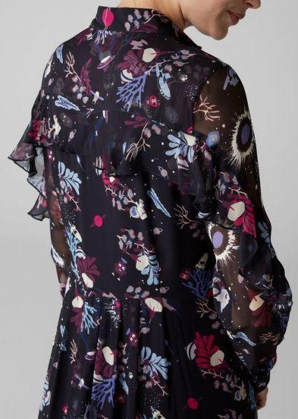 Платье женские MARC O'POLO DENIM модель PF3346 характеристики, 2017