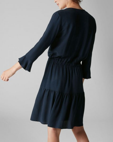 Платье женские MARC O'POLO DENIM модель PF3347 , 2017