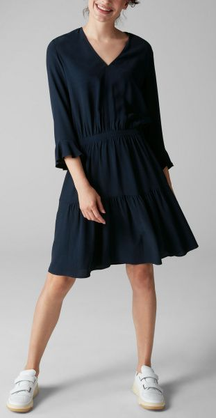 Платье женские MARC O'POLO DENIM модель PF3347 характеристики, 2017