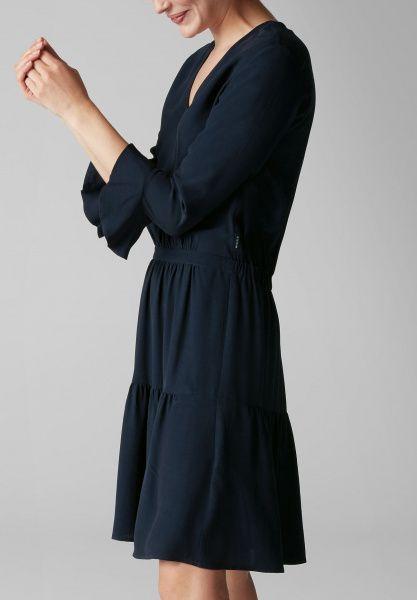 Платье женские MARC O'POLO DENIM модель PF3347 качество, 2017