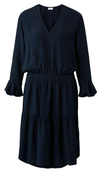 Платье женские MARC O'POLO DENIM модель PF3347 приобрести, 2017