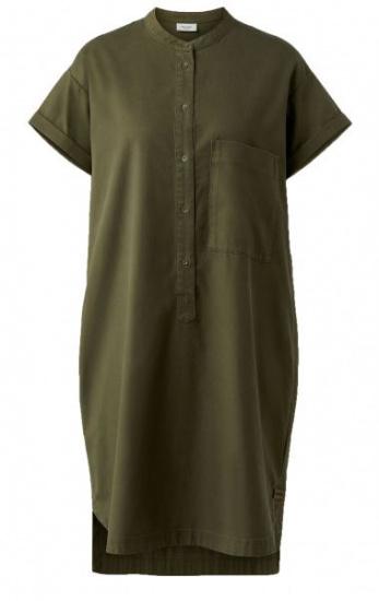 MARC O'POLO DENIM Сукня жіночі модель 847139621287-402 , 2017