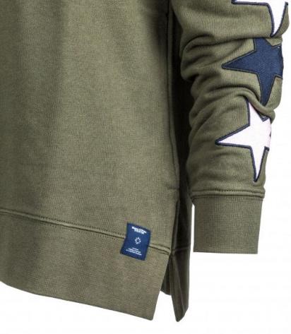 MARC O`POLO DENIM Пуловер жіночі модель 847302354203-402 ціна, 2017