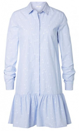 Сукня Marc O'Polo DENIM модель 848107121275-804 — фото - INTERTOP