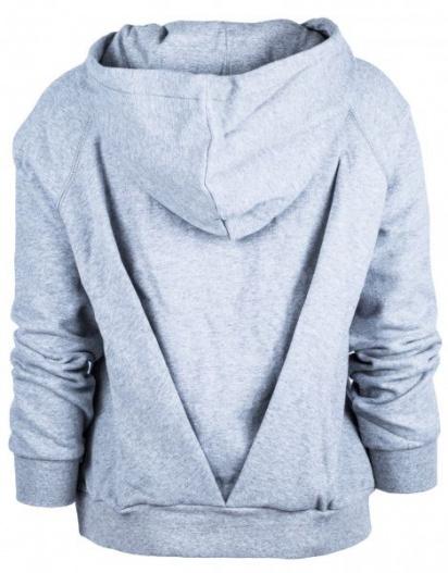 MARC O'POLO DENIM Кофти та светри жіночі модель 848421954141-901 якість, 2017