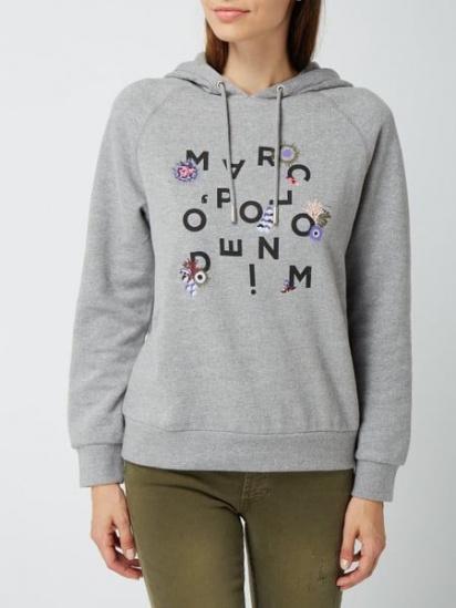 MARC O'POLO DENIM Кофти та светри жіночі модель 848421954141-901 відгуки, 2017