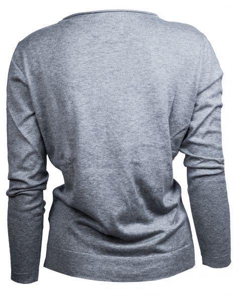 Кофты и свитера женские MARC O'POLO DENIM модель PF3357 приобрести, 2017