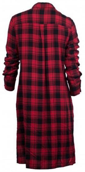 Сукня Marc O'Polo DENIM модель 849091321411-C74 — фото 2 - INTERTOP