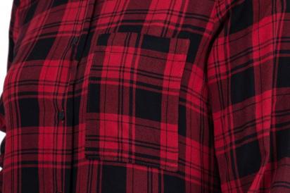 Сукня Marc O'Polo DENIM модель 849091321411-C74 — фото 5 - INTERTOP