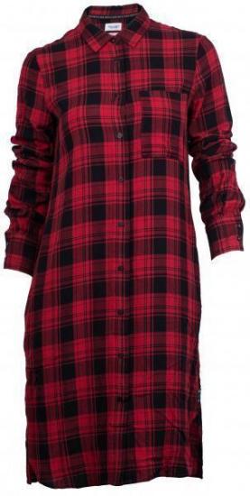 Сукня Marc O'Polo DENIM модель 849091321411-C74 — фото - INTERTOP
