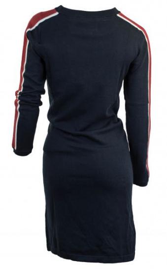 Сукня Marc O'Polo DENIM модель 849511767091-815 — фото 2 - INTERTOP