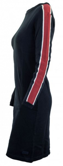 Сукня Marc O'Polo DENIM модель 849511767091-815 — фото 3 - INTERTOP