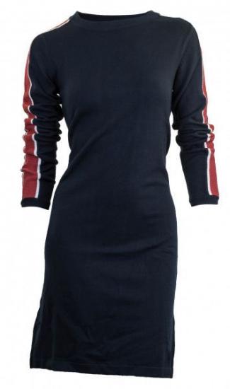 Сукня Marc O'Polo DENIM модель 849511767091-815 — фото - INTERTOP