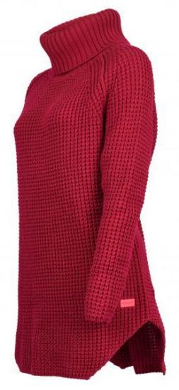 Пуловер Marc O'Polo DENIM модель 849625160925-316 — фото 2 - INTERTOP