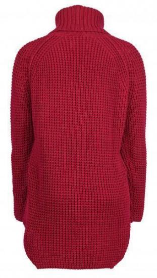 Пуловер Marc O'Polo DENIM модель 849625160925-316 — фото 3 - INTERTOP