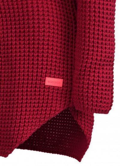 Пуловер Marc O'Polo DENIM модель 849625160925-316 — фото 4 - INTERTOP