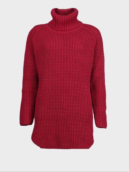 Пуловер Marc O'Polo DENIM модель 849625160925-316 — фото - INTERTOP