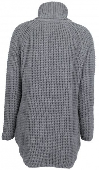 Пуловер Marc O'Polo DENIM модель 849625160925-901 — фото 2 - INTERTOP