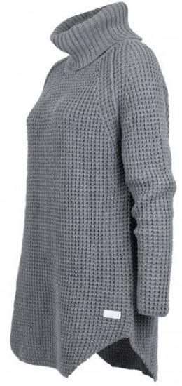 Пуловер Marc O'Polo DENIM модель 849625160925-901 — фото 3 - INTERTOP
