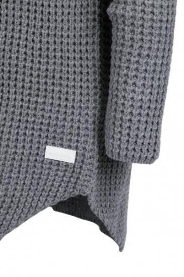 Пуловер Marc O'Polo DENIM модель 849625160925-901 — фото 4 - INTERTOP