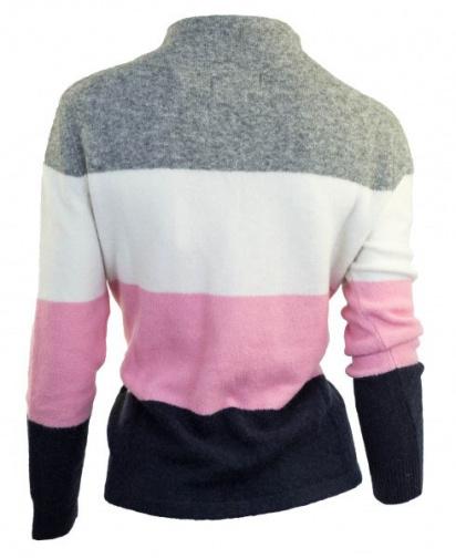 Пуловер Marc O'Polo DENIM модель 850606860939-R64 — фото 2 - INTERTOP