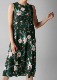 Платье женские MARC O'POLO модель PF3368 , 2017